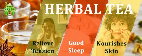 Vedic-Upchar-Herbal-Tea-Benefits