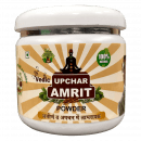 Vedic Upchar Amrit Powder
