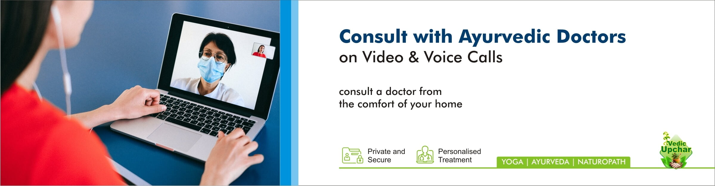 consult-the-doctor-Vedic-Upchar